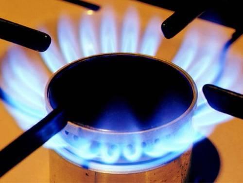 Risparmiare energia: tutti lo vogliono, pochi sanno come fare