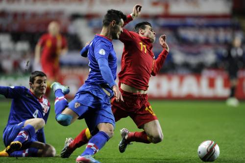 Il Milan non molla la pista Kovacic: la recompra convince il Real?