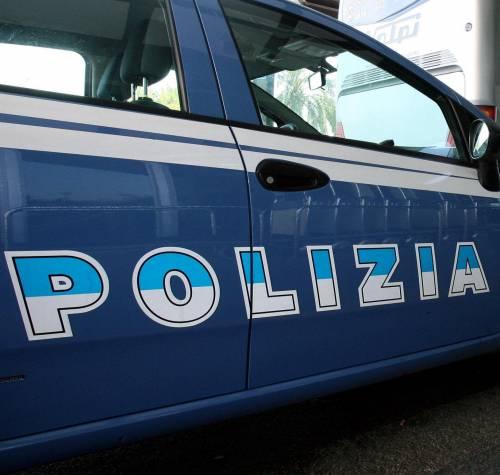 Giovane fermato a Roma: in un box nascondeva 70 chili di droga