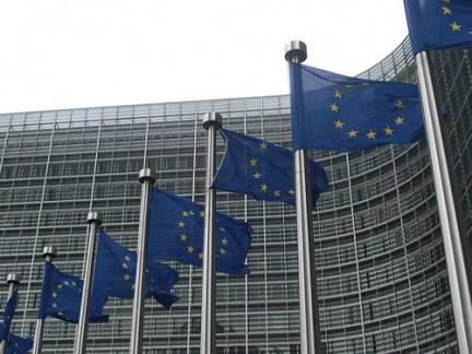 La Commissione Ue propone la chiusura della procedura nei confronti dell'Italia
