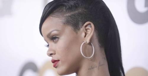 A belli capelli!