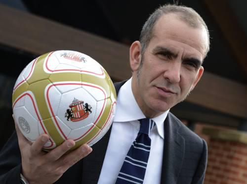 Premier League, esonerato Di Canio. Di Matteo al Sunderland?