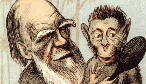 Darwin contro i dogmi. Anche quelli degli atei