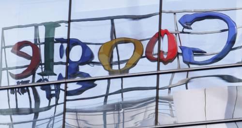 Google verso il sorpasso di Apple nel download di applicazioni