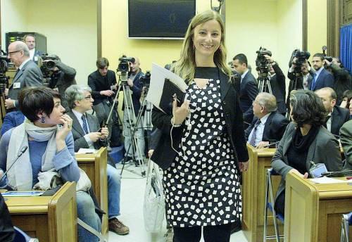 """M5S mette le mani avanti: """"Difficile votare intesa col Pd su Rousseau, poco tempo"""""""