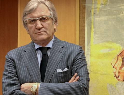 Il Giornale per l'Italia: lettera di Federlegno