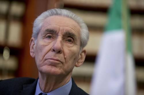 """Quando per Grillo Rodotà era un """"maledetto"""" esponente della Casta"""