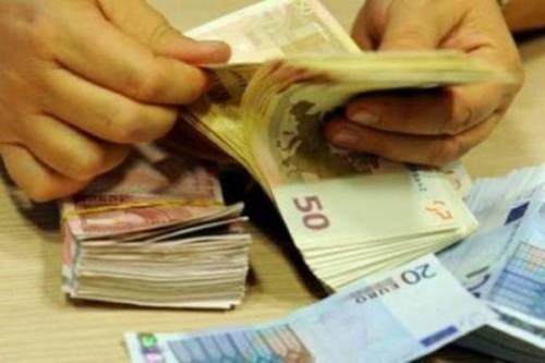 """Fmi: """"Italia riduca debito  per evitare speculazioni"""""""