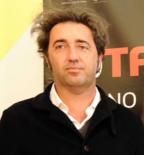 La grande bellezza è il candidato italiano ai premi Oscar