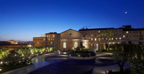 Meliá Hotels per Unicef
