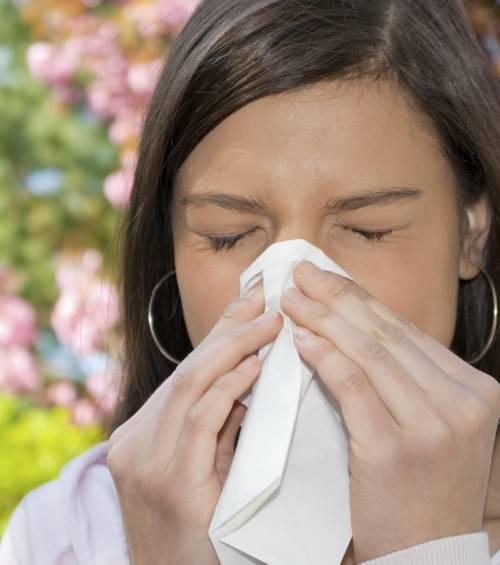 Stati Uniti, i giovani sono sempre più allergici. Più colpiti i ricchi