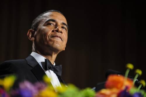 """Obama: """"Non sono più islamico e socialista come ero tempo fa"""""""
