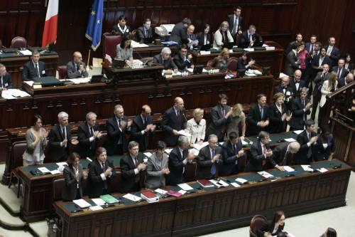 """Palazzo Chigi pungola i ministri: """"Pubblicate i vostri redditi"""""""