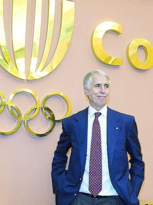 Mondiali di nuoto: l'accusa affonda Assolti gli imputati