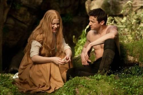 """Il film del weekend: """"Hansel & Gretel - Cacciatori di streghe"""""""