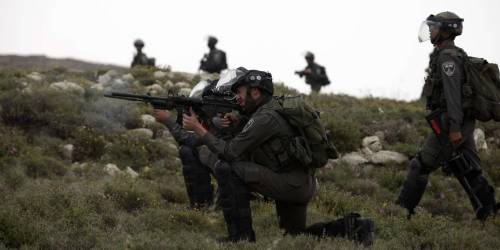 La Siria furiosa dopo i raid punta i missili contro Israele