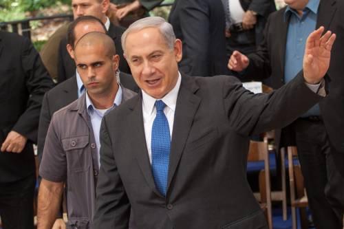 Il vero obiettivo di Netanyahu è fermare i piani di Teheran