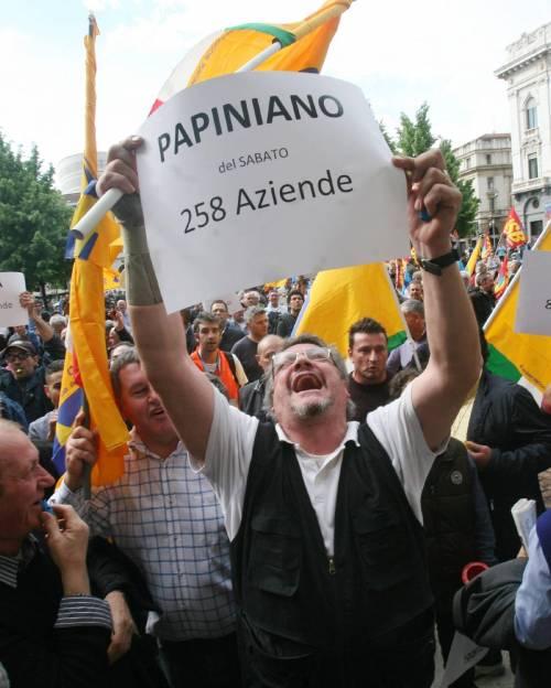 Bilancio, Comune disperato: «In rosso anche con più tasse»