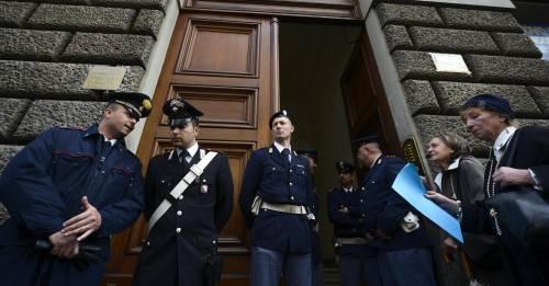 Solo funerali privati per l'uomo di Stato