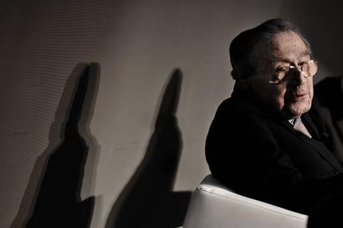 Addio Andreotti, asso della politica e statista mancato