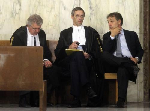 Berlusconi a sorpresa sceglie la linea soft: credo nei magistrati