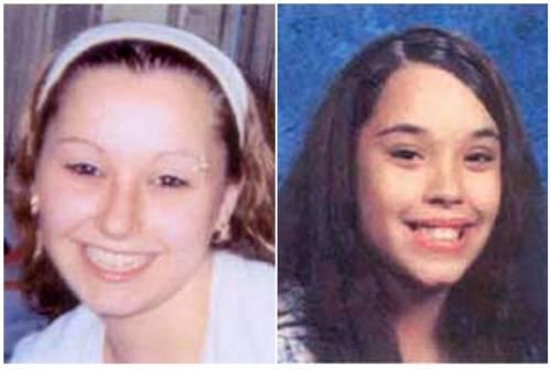 Cleveland, il racconto delle rapite: cinque figli partoriti in prigionia