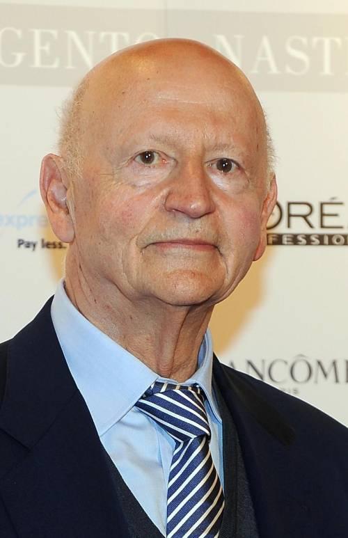 Gilles Jacob lascia il Festival di CannesIl presidente si ritirerà nel 2015