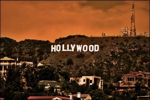 Hollywood dà i numeri sull'equazione «magica» per fare film di successo