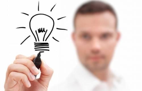 """""""Bloom"""", evento per start-up e investitori: le idee diventano business"""