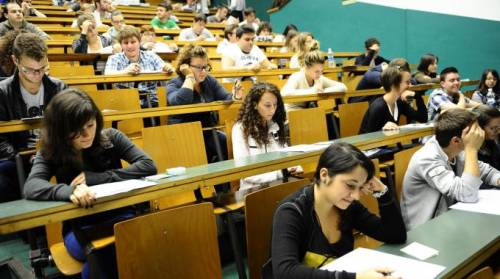 Le università migliori d'Italia? Sono nelle città piccole