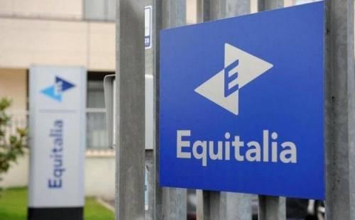 Sale a 50mila euro la soglia per chiedere dilazioni con una semplice richiesta