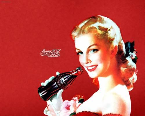 Obesità, dopo le critiche sulle lattine della Coca spuntano pure le calorie