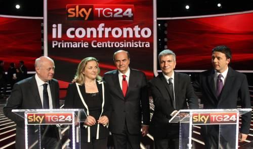 "Laura Puppato: ""I gruppi rivendichino autonomia legislativo"""