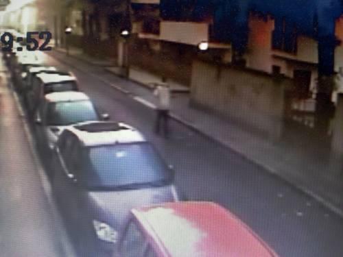Milano, ferito a picconate da cittadino ghanese: morte cerebrale