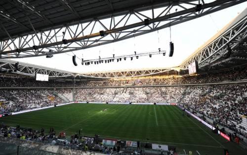 Tentato omicidio, arrestati due ultrà del Torino