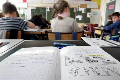 Sulle scuole private l'assurdo razzismo della sinistra cieca