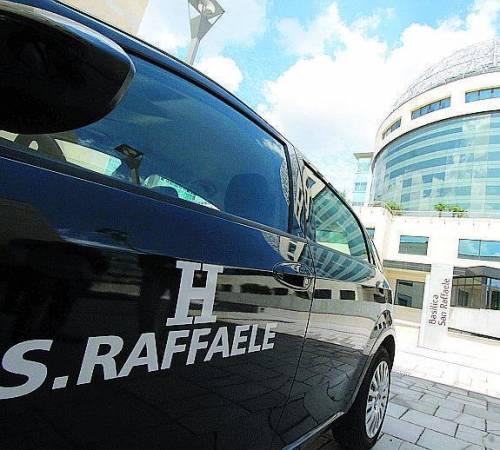 San Raffaele, ok definitivo al piano anti licenziamenti
