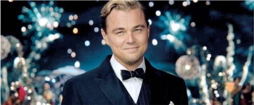 Gatsby troppo grande Un filmone esagerato che non riesce a sedurre