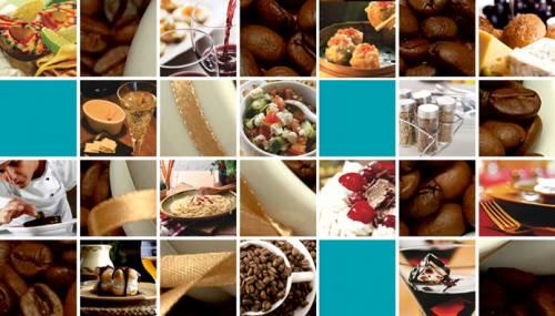 Food Hospitality World: tappe in India, Cina e Turchia