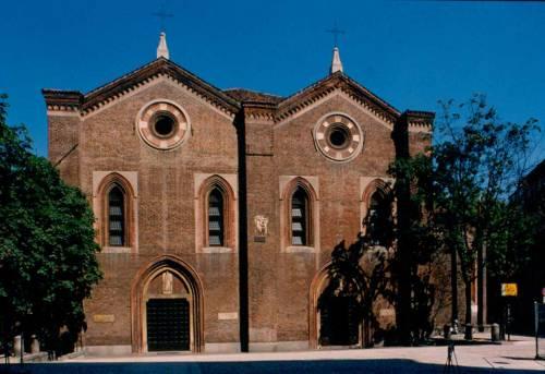 Mostra alla Biblioteca Agostiniana,  99 modi di interpretare la realtà