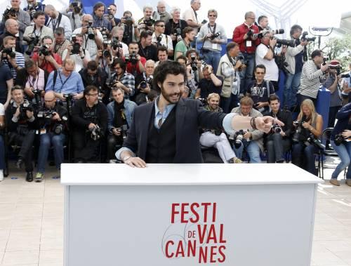 Cannes, rubati i gioielli delle star