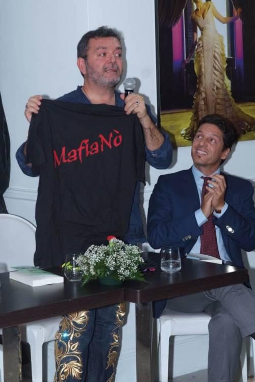 Il riscatto della Calabria parte dal bollino contro la mafia