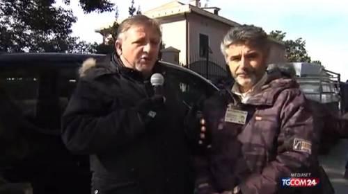 Savona, suicida l'imprenditore che chiese invano aiuto a Grillo