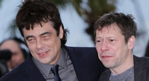 Benicio, il soldato indiano in viaggio tra i suoi incubi