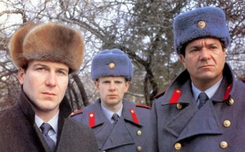 """Nuova guerra di spie tra Russia e America: """"bruciato"""" agente Cia"""