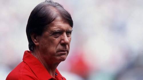 Quando la Champions non era League ma era già del Milan