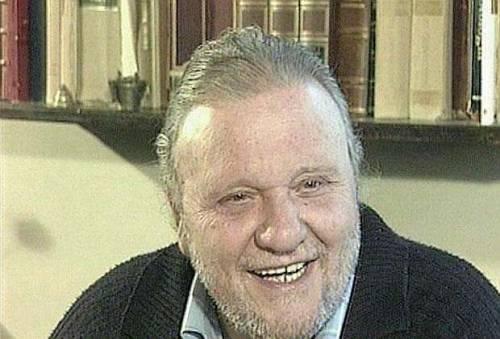 """Rodolfo Fiesoli, il """"profeta"""" del Forteto"""