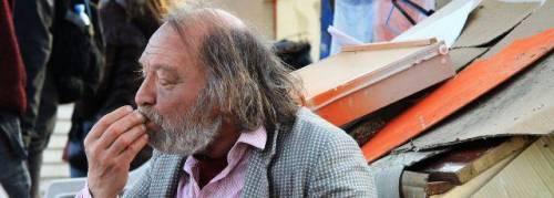 È morto Carlo Monni. L'attore ha accompagnato gli esordi di Benigni
