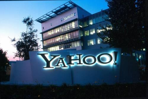 Yahoo! rileva Tumblr per 1,1 miliardi di dollari