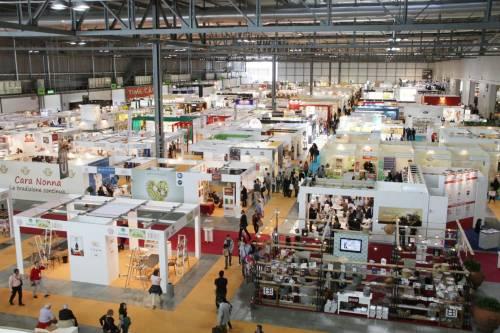 E-commerce, nasce la piattaforma per le imprese agroalimentari